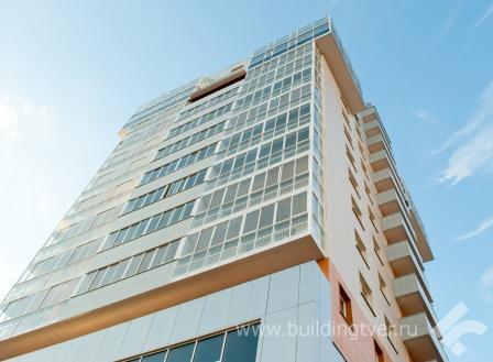 Высококачественные строительно-монтажные работы в Твери